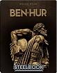 Ben Hur (1959) - Steelbook (FR Import) Blu-ray