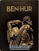 Ben Hur (1959) - Exclusive Limited Edition Steelbook (IT Import) Blu-ray