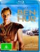 Ben Hur (1959) (AU Import) Blu-ray