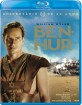 Ben Hur (1959) (BR Import) Blu-ray
