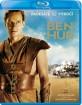 Ben Hur (1959) (CZ Import) Blu-ray
