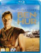Ben Hur (1959) (DK Import) Blu-ray