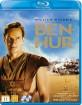 Ben Hur (1959) (FI Import) Blu-ray