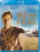Ben Hur (1959) (FR Import) Blu-ray