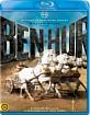 Ben Hur (1959) (HU Import) Blu-ray