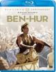 Ben Hur (1959) (JP Import ohne dt. Ton) Blu-ray