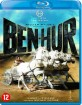 Ben Hur (1959) (NL Import) Blu-ray
