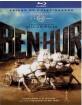 Ben Hur (1959) - Coleção de Aniversário 50 Anos (BR Import) Blu-ray