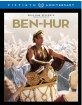 Ben Hur (1959) - 50th Anniversary Collection (JP Import ohne dt. Ton) Blu-ray