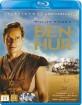 Ben Hur (1959) - 50th Anniversary Edition (SE Import) Blu-ray
