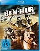 Ben-Hur - Sklave Roms Blu-ray