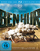 Ben Hur (1959) (Ultimate Collectors Edition) Blu-ray