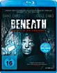 Beneath - Abstieg in die Finsternis Blu-ray