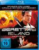 Beretta's Island Blu-ray