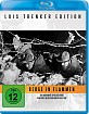 Berge in Flammen (Luis Trenker Edition) Blu-ray
