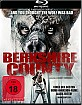 Berkshire County Blu-ray