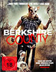 Berkshire County - Limited Edition Media Book Blu-ray