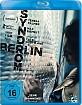 Berlin Syndrom (2017) Blu-ray