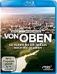 Berlin und Brandenburg von oben Blu-ray