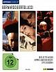 Bernardo Bertolucci (Arthaus Close-Up Collection) (3-Film Set) Blu-ray