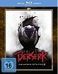 Berserk - Das goldene Zeitalter 3 (Special Edition) Blu-ray