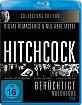 Berüchtigt - Collectors Edition Blu-ray