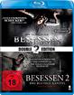 Besessen - Der Teufel in mir + Besessen 2 - Das blutige Kapitel (Double2Edition) Blu-ray