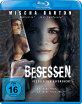 Besessen - Fesseln der Eifersucht Blu-ray