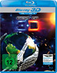 Best Of 3D: Vol. 1 - Vol. 3 (Blu-ray 3D) Blu-ray