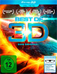 Best Of 3D: Vol. 13 - Vol. 15 (Blu-ray 3D) Blu-ray