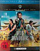 Best of Shaw Brothers (10-Film-Set) Blu-ray