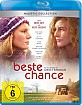 Beste Chance (Majestic Collection) Blu-ray