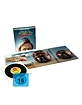 Better Call Saul - Die komplette erste Staffel (Limited Collector's Edition) (Blu-ray + UV Copy) Blu-ray