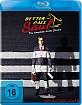 Better Call Saul - Die komplette dritte Staffel (Blu-ray + UV Copy) Blu-ray