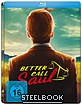 Better Call Saul - Die komplette erste Staffel (Limited Edition Steelbook) (Blu-ray + UV Copy) Blu-ray