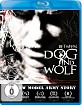 Between Dog and Wolf - The New Model Army Story Blu-ray