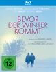 Bevor der Winter kommt (2013) Blu-ray