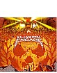 Killswitch Engage: Beyond The Flames - Home Video Volume II (Blu-ray + CD) Blu-ray