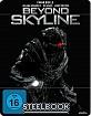 Beyond Skyline (Limited Steelbook Edition) Blu-ray