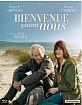 Bienvenue parmi nous (FR Import ohne dt. Ton) Blu-ray