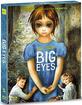 Big Eyes (2014) - Novamedia Exclusive Limited Edition (KR Import ohne dt. Ton) Blu-ray