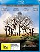 Big Fish (2003) (AU Import ohne dt. Ton) Blu-ray