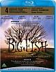 Big Fish (2003) (DK Import) Blu-ray
