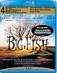 Big Fish (2003) (ES Import ohne dt. Ton) Blu-ray