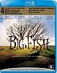 Big Fish (2003) (NL Import) Blu-ray