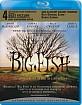 Duża Ryba (PL Import ohne dt. Ton) Blu-ray