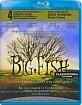 Big Fish (2003) (SE Import) Blu-ray