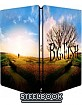 Big Fish (2003) - Steelbook (NL Import) Blu-ray
