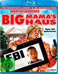 Big Mama's Haus Blu-ray