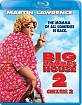 Big Momma's House 2 (CA Import ohne dt. Ton) Blu-ray